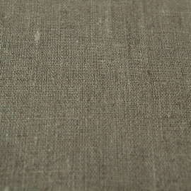 Natural Linen Fabric 1237