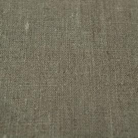 Natural Linen Fabric Sample 1237