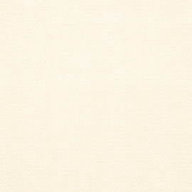 Ivory Linen Fabric Emilia