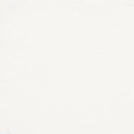 Fabric Sample Off White Linen Emilia