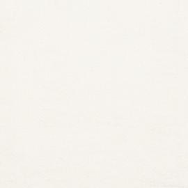 White Linen Fabric Lucas