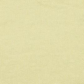 Light Green Linen Fabric Sample Rustico