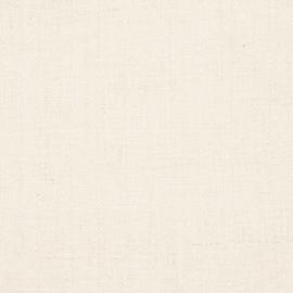 Prewashed Cream Linen Fabric Lara
