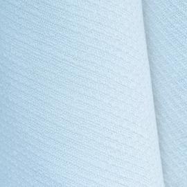 Off White Linen Fabric Hubert