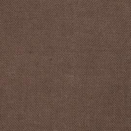 Linen Fabric Sample Rustico Nougat