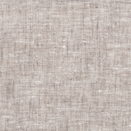 Fabric Birch Linen Francesca