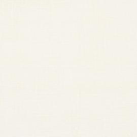 Linen Fabric Sample Off White Terra