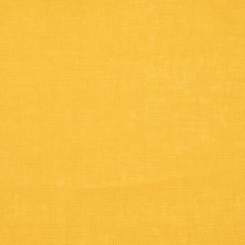 Linen Fabric Alt Gold Lucia