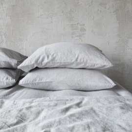 Linen Newest Pillowcases Cover
