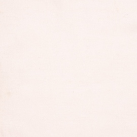 Linen Fabric Paula White