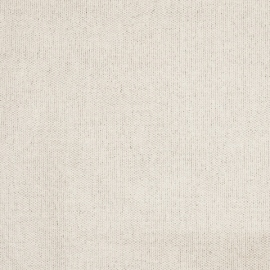 Linen Fabric Sample Upholstery Beige