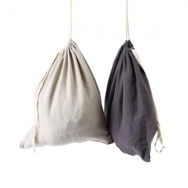 Linen Storage Bag