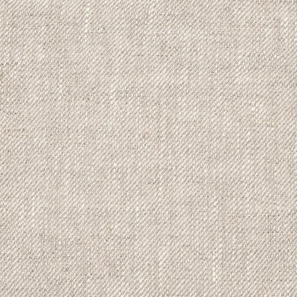 Beige Linen Fabric Prewashed Twill Linen Fabric Linenme