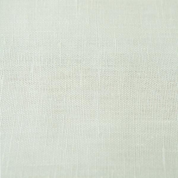 352c871b68a7 Off White Linen Fabric Prewashed