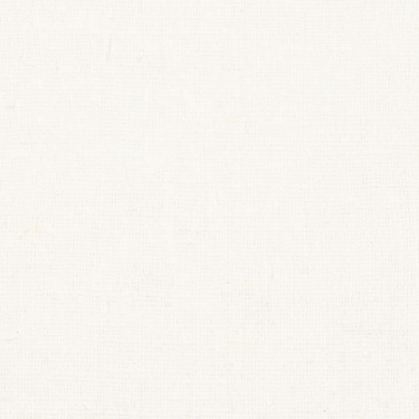 Linen Off White approx 45metres w140cms £12 per metre