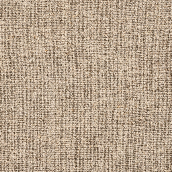 Natural Linen Fabric Rustic Linen Fabric Linenme