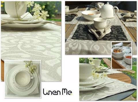 Chrysantemum linens