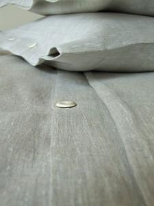 Bed sets - LinenMe