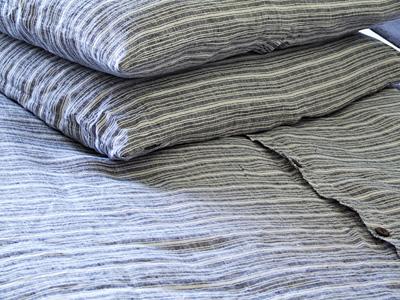 Linen Bedding - LinenMe