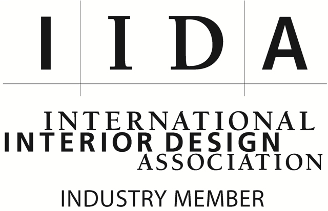 LinenMe Became a Member of Two Designers' Associations! | LinenMe News