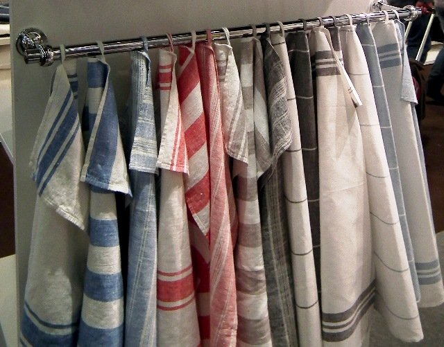 LinenMe Products - the Newest Trends of Home Textile | LinenMe News