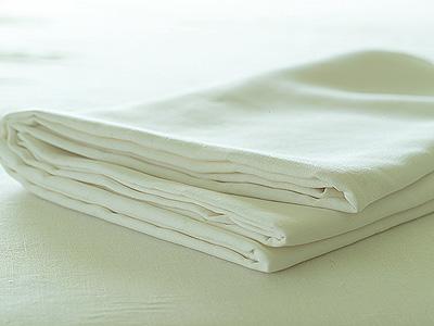 Linen Sheets   LinenMe. Sleep Well!