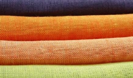Linen Fabrics 3 x 50