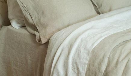 stonewashed-bed-linenbb