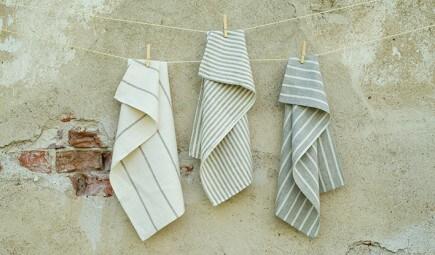 linen-towels
