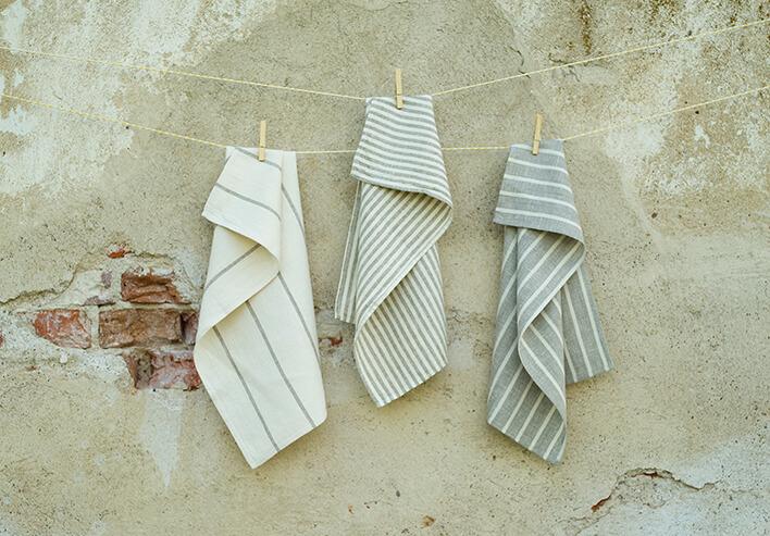 linen-towels LinenMe