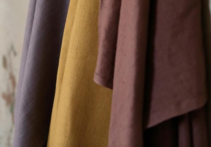 linen-upholstery-linen