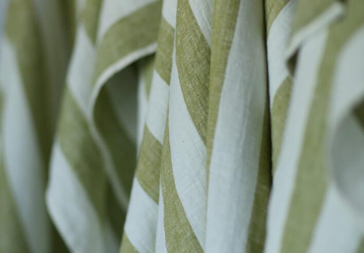 upholstery-linen
