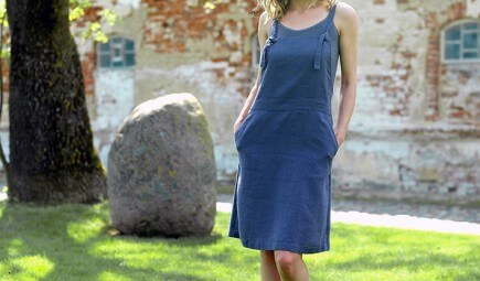linen-dress1