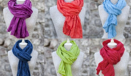 linen-scarves