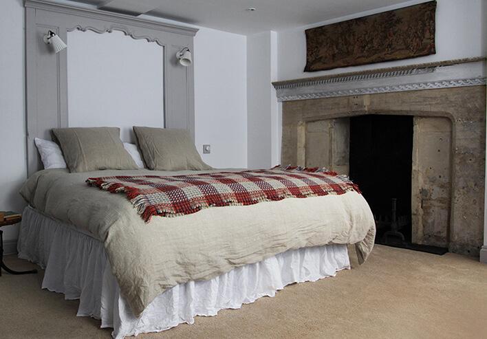 linen-bed-linen