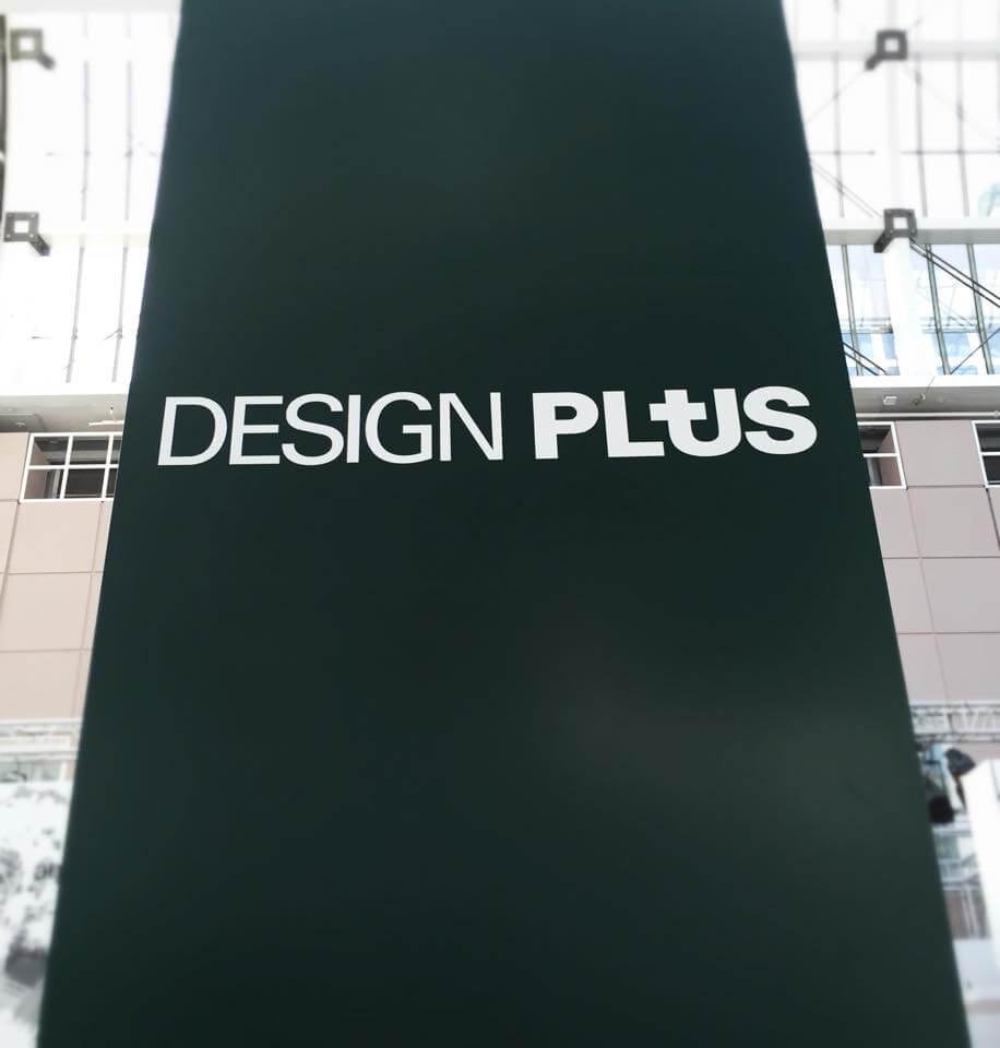 Design Plus - LinenMe