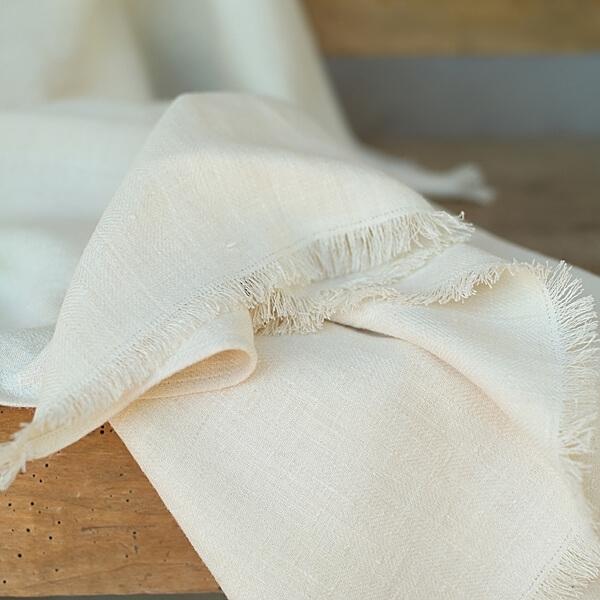 Linen Throws - LinenMe