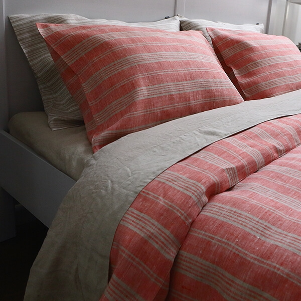 Bedding - LinenMe