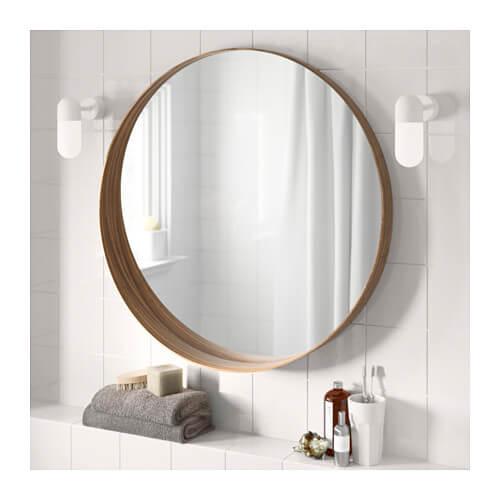 ikea.com.stockholm-mirror__0380568_PE555467_S4