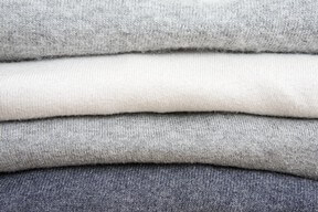 How to care for your wool garments