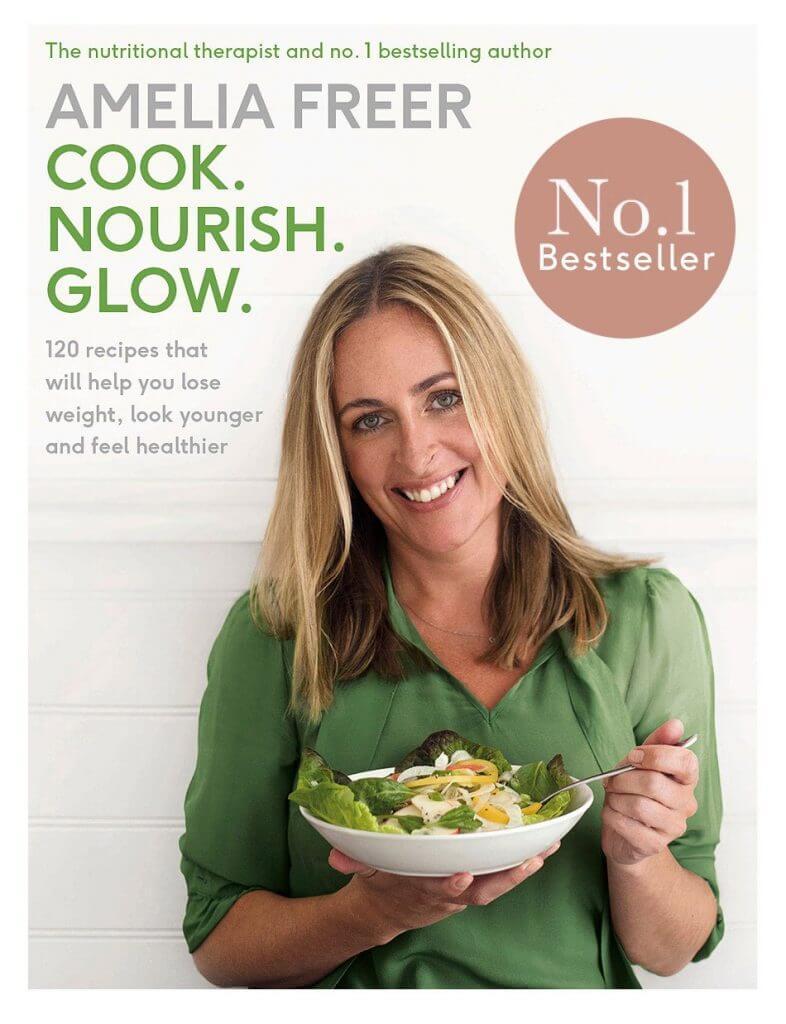 cooknourishglow_books_bestseller
