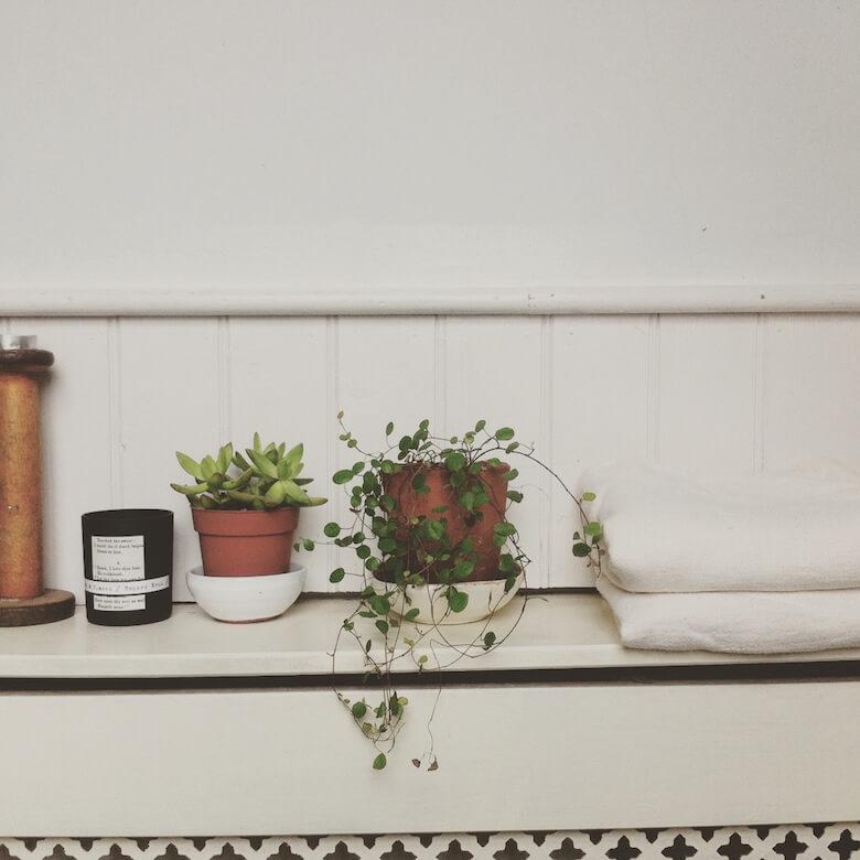 bathroom-linen