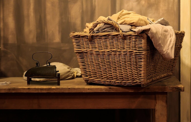 How to care for linen