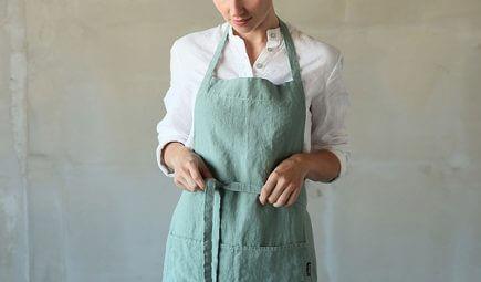 linen-bib-apron
