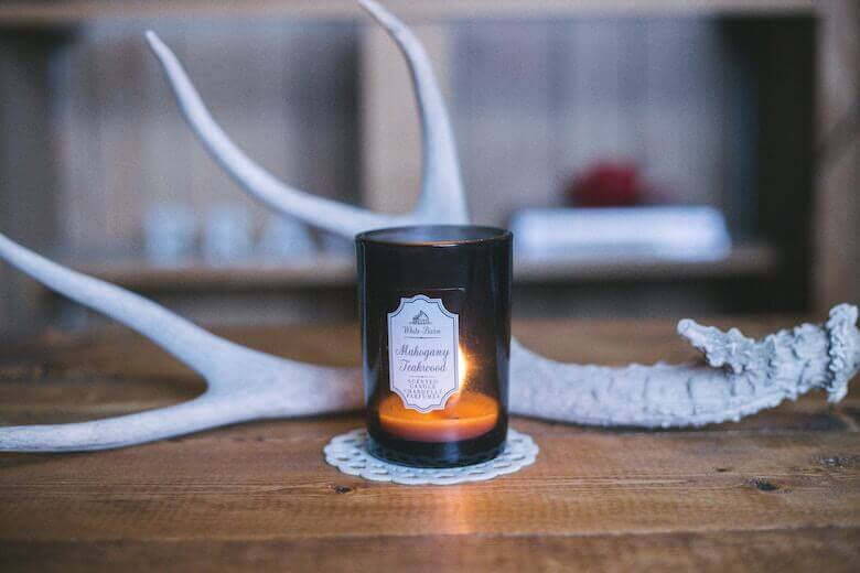 candle-seasonal-style-fall LinenMe