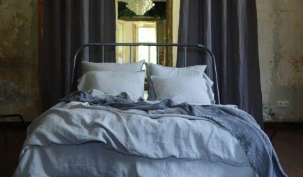 fall-linen-sheets