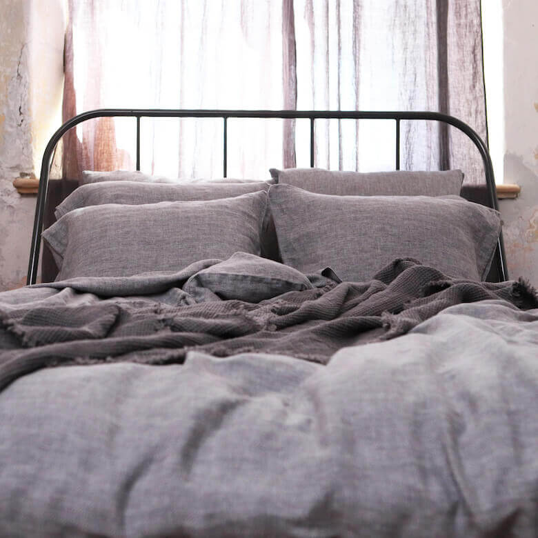 linen-sheets-autumn-fall