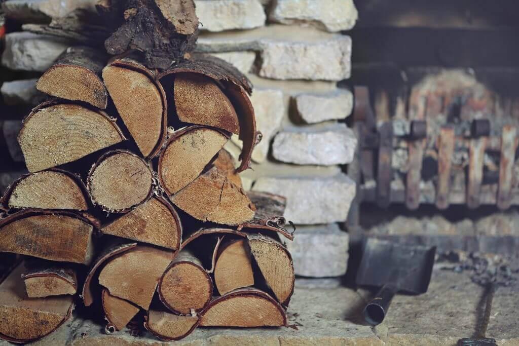 woodburner-warm-home