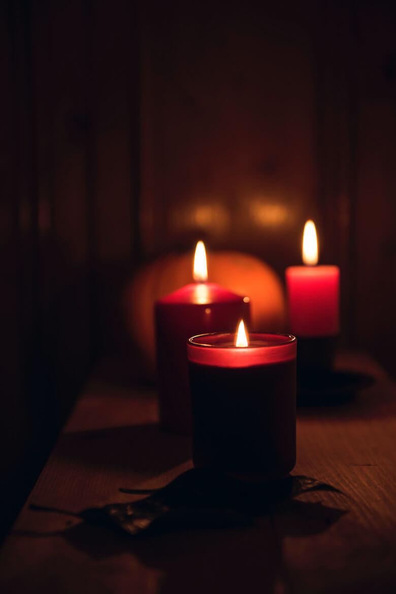 candles-halloween