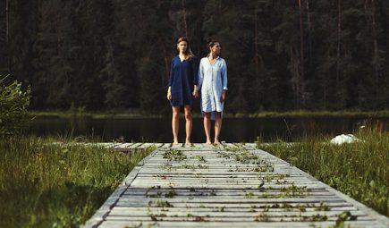 linen shirt dress spring summer